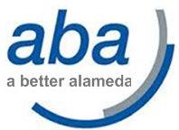 A Better Alameda